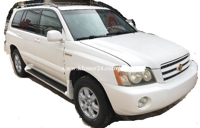 car rental in cambodia trv car rental service we support